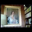 Les anonymes 2/5 - Vera Boissinot, 2012