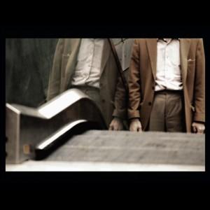 """Rencontre 01 """"Abel et Caïn"""" (2/3)"""