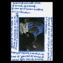 """Rencontre 01 """"Abel et Caïn"""" (3/3)"""
