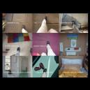 Rencontre 021 1/2 - Blandine Lesur et Sarah Moon, 2012