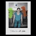 """Rencontre 05 """"Sans titre"""" (2/2) - Sakina Sfaoui et Sarah Moon, 2012"""
