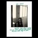 """Rencontre 04 """"Allant droit à l'envers"""" (21/2) - Nelly Royer et Sarah Moon, 2012"""