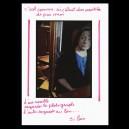 """Rencontre 06 """"La main"""" (2/2) - Stéphanie Foucher et Sarah Moon, 2012"""