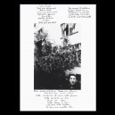 """Rencontre 08 """"Mille et une nuits"""" (2/2) - Huguette Jeanmichel et José Chidlovsky, 2012"""