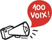 100 Voix !